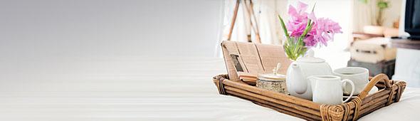 ferien und messewohnung in der n he von frankfurt f r. Black Bedroom Furniture Sets. Home Design Ideas